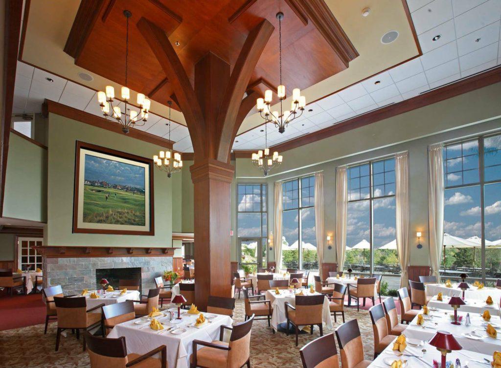 HGC Family Dining (Large_Web)
