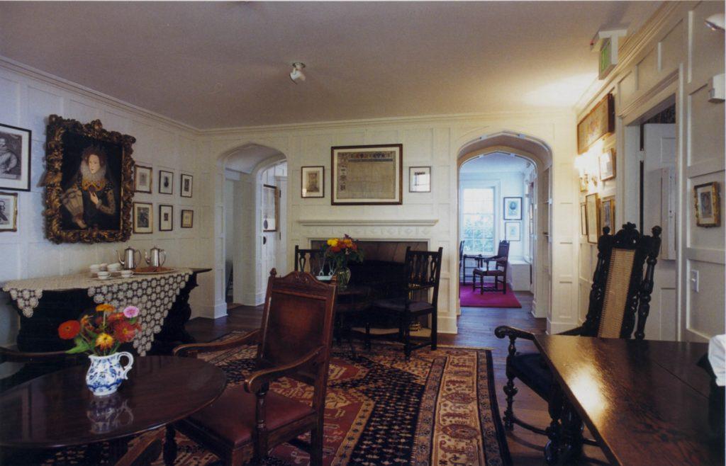 restored tea room (Large_Web)